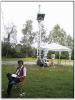 Schützenfest_2000_1