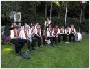 Schützenfest_2000_39