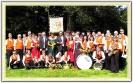 Schützenfest_2000_41