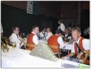 Schützenfest_2000_8