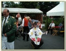 Schützenfest_2001_11