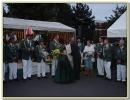 Schützenfest_2001_14