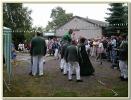 Schützenfest_2001_20