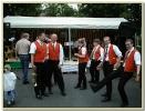 Schützenfest_2001_22
