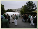Schützenfest_2001_25