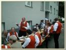 Schützenfest_2001_27