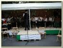 Schützenfest_2001_31