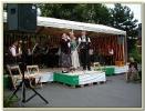 Schützenfest_2001_32
