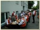 Schützenfest_2001_38