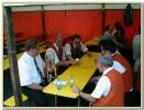 Schützenfest_2001_3
