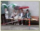 Schützenfest_2001_44