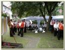 Schützenfest_2001_46