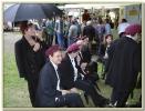 Schützenfest_2001_47