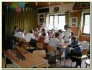 Schützenfest_2001_48