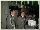 Schützenfest_2001_4