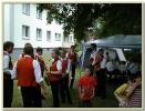 Schützenfest_2001_53