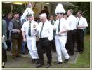Schützenfest_2001_54