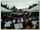 Schützenfest_2001_6