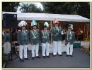 Schützenfest_2001_8