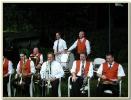 Schützenfest_2001_9