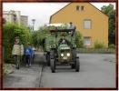 Schützenfest_2002_1