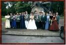 Schützenfest 2002