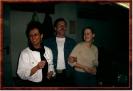 Schützenfest_2002_24