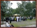 Schützenfest_2002_28