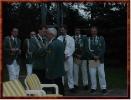 Schützenfest_2002_31