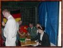 Schützenfest_2002_36