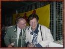 Schützenfest_2002_37