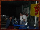 Schützenfest_2002_39