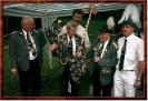 Schützenfest_2002_56
