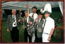 Schützenfest_2002_57