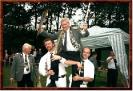 Schützenfest_2002_58