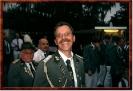 Schützenfest_2002_61