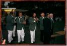 Schützenfest_2002_63