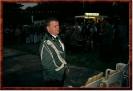 Schützenfest_2002_69