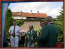 Schützenfest_2002_75