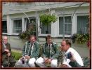 Schützenfest_2002_90
