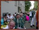 Schützenfest_2002_93