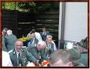Schützenfest_2002_94
