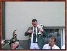 Schützenfest_2002_95