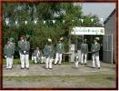 Schützenfest_2002_96