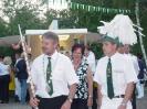 Schützenfest_2003_10