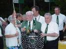 Schützenfest_2003_11