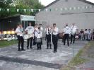 Schützenfest_2003_12