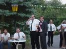 Schützenfest_2003_13