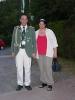 Schützenfest_2003_15