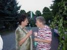 Schützenfest_2003_16